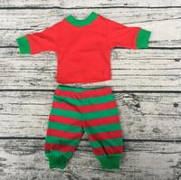 Online Shopping For Kids Outfit Importing Baby Long Sleeve Clothes Children Wear Girls Boys Pajamas