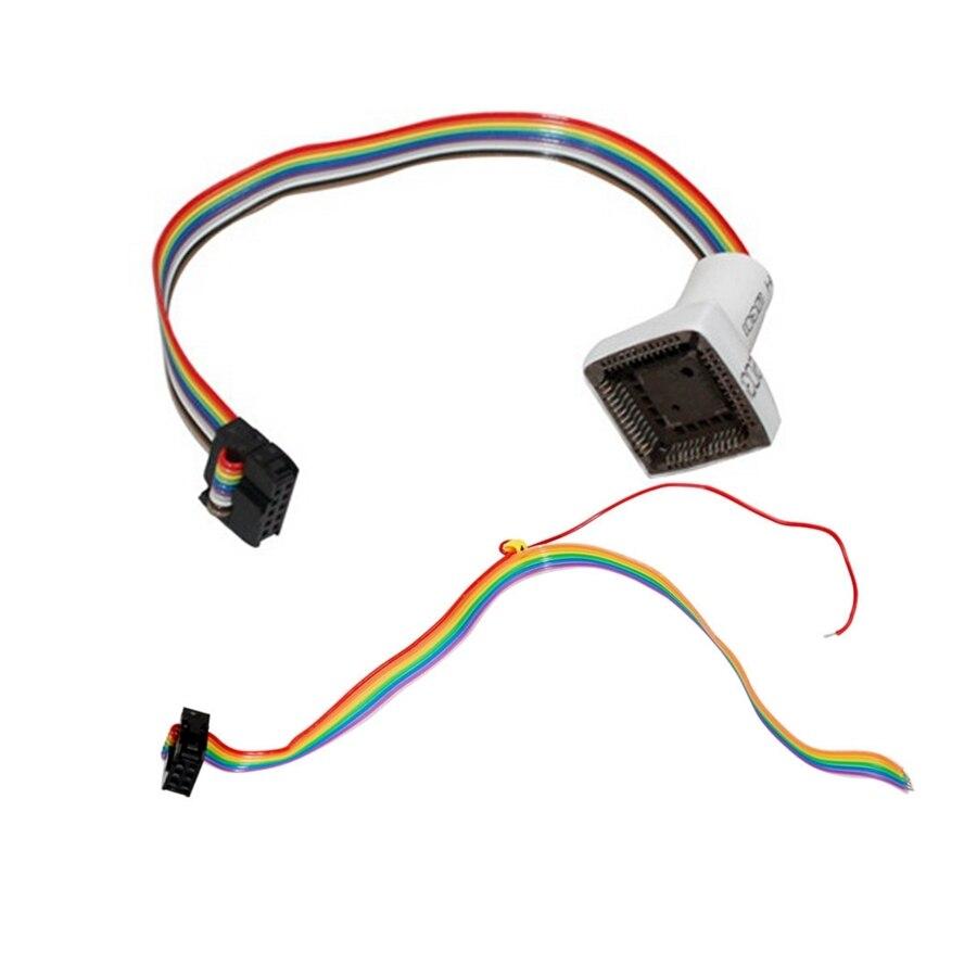 Programmatore chiave auto Programmatore chiave auto V3.19 Strumento diagnostico di corrispondenza per EWS AK90 KEY-PROG AK90