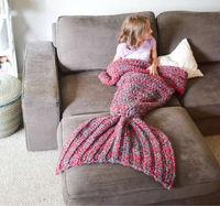 Kızlar Elbiseler mermaid prenses Elbiseler bebek çocuk perakende giyim 1AA511DS-63R6 [Onbir Hikayesi]