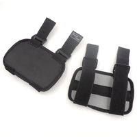 Golf Training Aids Golf Swing Straight Practice Elbow Brace Corrector Support Arc Swing Trainers Golf Accessories