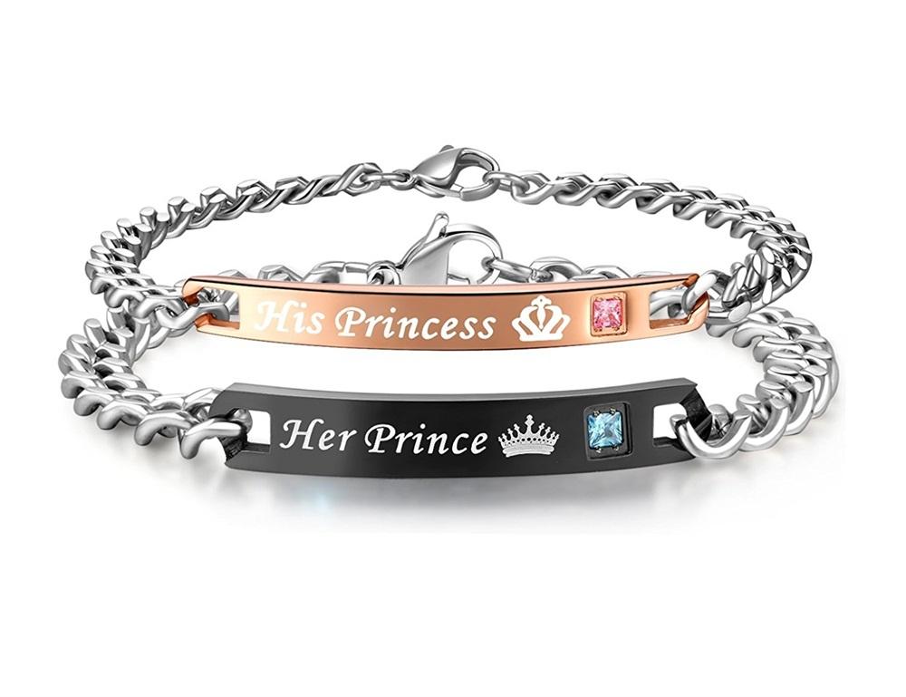 couple bracelet  (3)