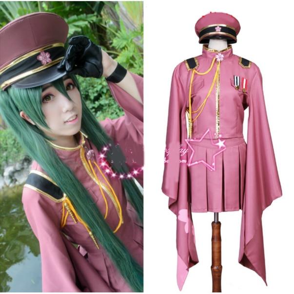 newest-japanese-anime-yuzuki-yukari-hatsune-miku-gumi-luka-font-b-vocaloid-b-font-cosplay-costumes