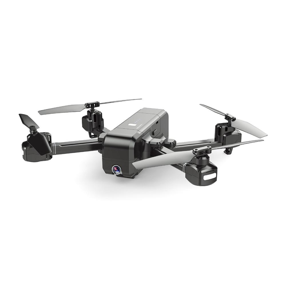SJRC Z5 RC Drone profesjonalne GPS RTF 5G WiFi FPV kamera 1080 P z GPS za mną tryb quadcopter's postawy polityczne w XS812 MJX B5W JJPRO X5 w Helikoptery RC od Zabawki i hobby na  Grupa 2