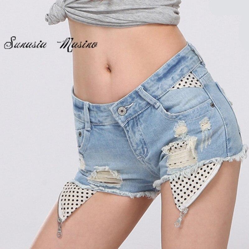 2016 summer style fashion women' s short pants Lace ladies Jeans denim shorts 2016 summer style fashion women s short pants lace ladies jeans denim shorts