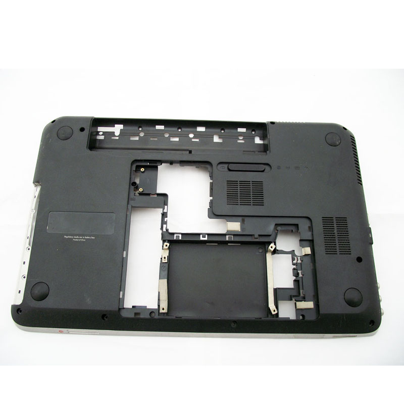 Livraison Gratuite!!! D'origine Nouvel Ordinateur Portable Fond Couverture De Base D Pour HP Pavilion DV6-6000 DV6-6029TX