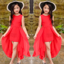 5d0964d186adc Buy 5 year old girl dress and get free shipping on AliExpress.com