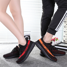 Shoes for Men Women