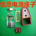 Чайник  электрическая нагревательная трубка  электрочайник  аксессуары  электрический чайник  держатель для чайника  пять штук  Lu