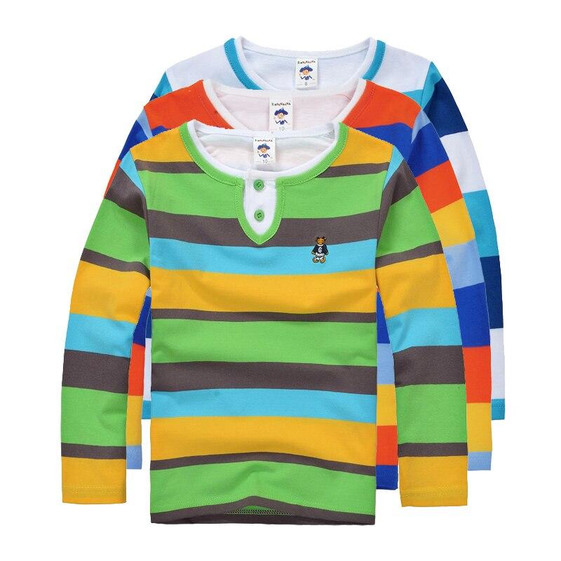 5501ce383 Boys Clothing - AliExpress - Alibaba Express - Compras en China