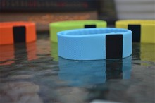 fitness tracker Smartband sport bracelet smart wristband pedometer  Bluetooth 4.0 Smart bracelet calls to remind sports