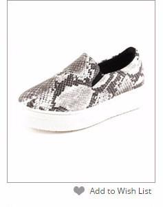 platform-low-top-canvas-shoes_02