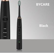 Buy  icat Ultrasonic Sonic Electric Toothbrush   online