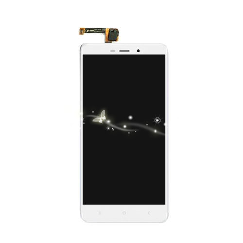 A Replacement LCD Screen Display Digitizer Assembly For Xiaomi Redmi 4 Pro Free Shipping