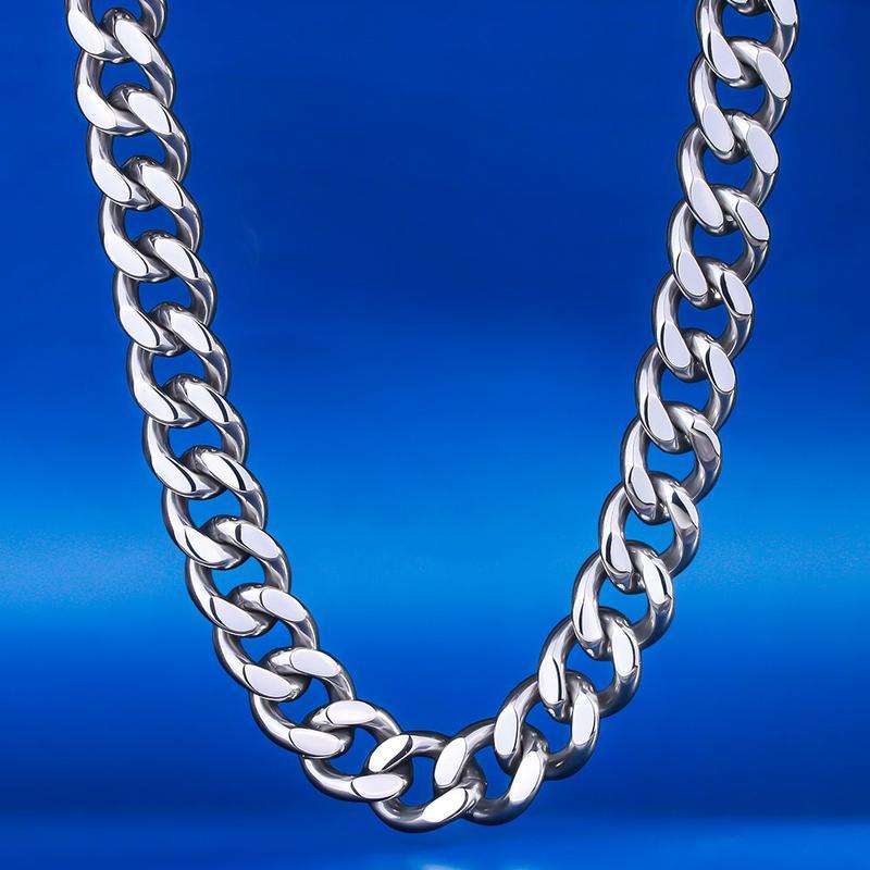 14K_Gold_Miami_Cuban_Link_Bracelet_Mens_Cuban_Link_Bracelet_-_KRKC_CO_2_800x