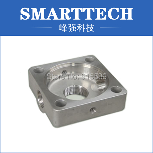 цена на aluminium turned part,Customized design for your needs CNC machine
