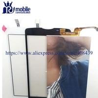 Neue L80 D385 LCD Touchscreen Für LG Optimus L80 D385 Dual Sim Digitizer Touch Panel Sensor Glaslinse