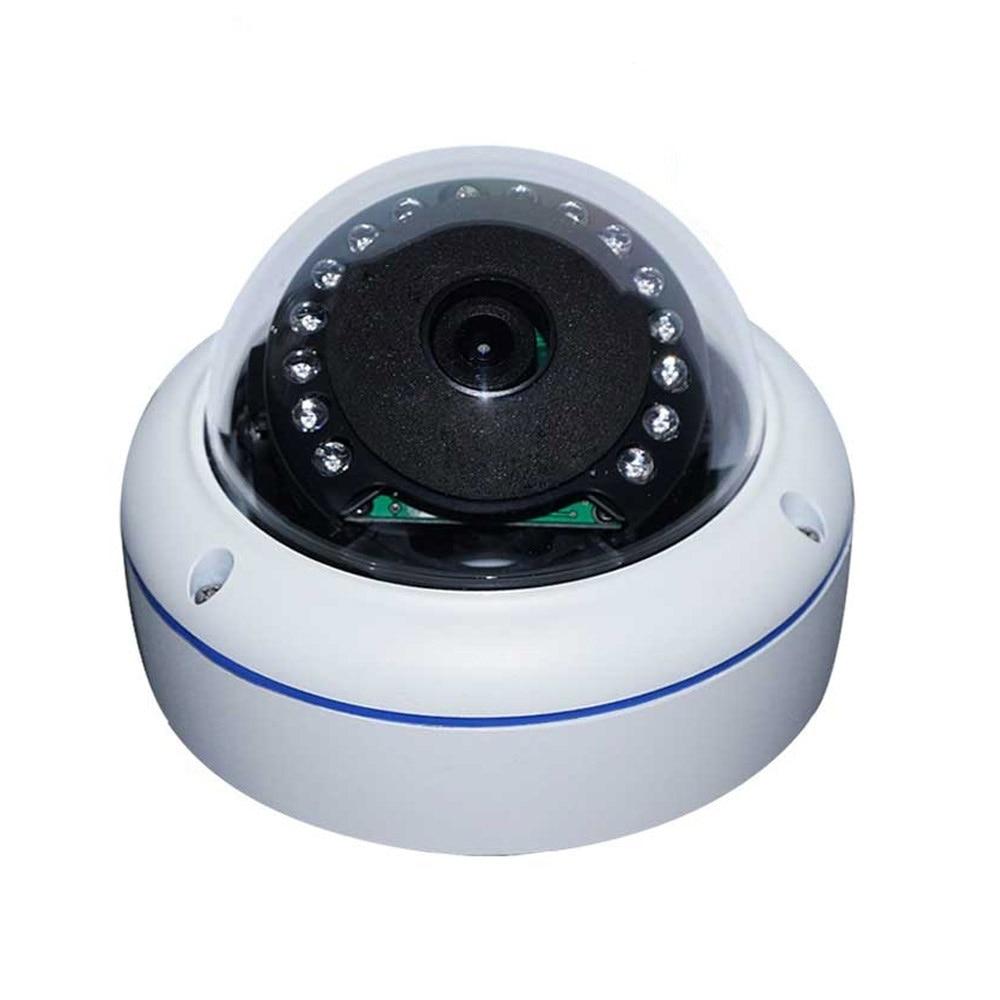 5MP Infrared Security Camera 15Pcs IR Leds Night Vision OSD Menu Sony 326 Sensor 1.7mm Fisheye AHD Camera 180 Degree5MP Infrared Security Camera 15Pcs IR Leds Night Vision OSD Menu Sony 326 Sensor 1.7mm Fisheye AHD Camera 180 Degree
