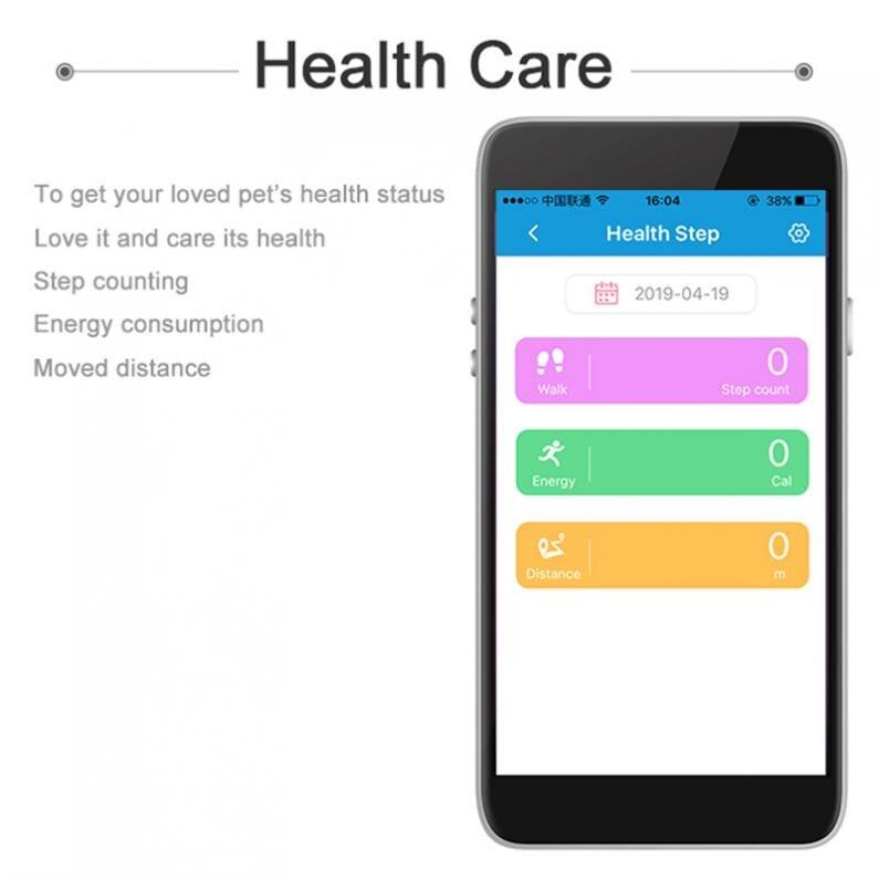 MiCODUS GPS трекер, мини автомобильный трекер магнит 2G GPS + WIFI + LBS устройство слежения с голосовым мониторингом запись бесплатное приложение - 4