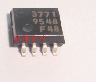 MB3771 MB3771FP 3771 SOP8 patch new original spot sale to ensure quality
