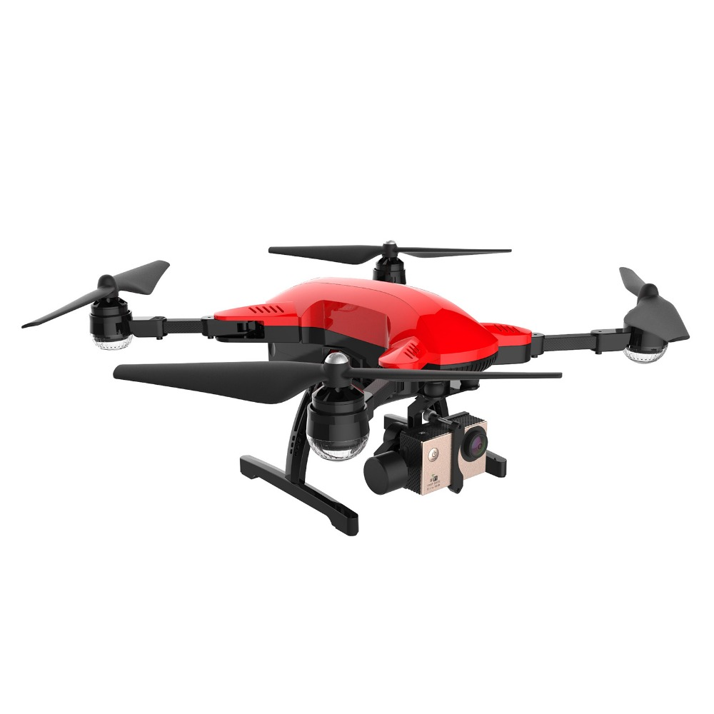 Dragonfly 2 Simtoo Drone Professional UAV With Wifi FPV 4K HD ... on drone with gopro camera packages, fpv rtf drone with camera gps, drone hd camera, drone camera action, drone camera systems, drone with camra helcopter, drone with camera kits, quadcopter with gps, hexacopter for gps, remote control drone with camera gps, drone camera with longest battery,