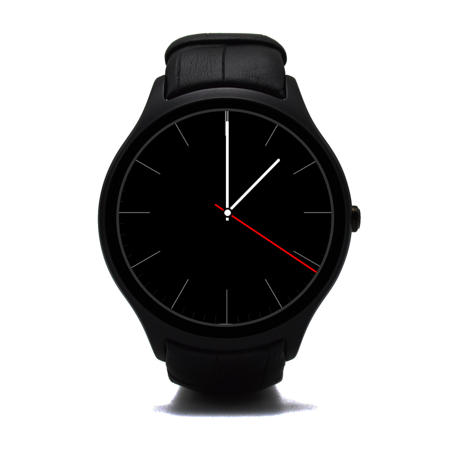 Android Round Smart Watch Phone Bluetooth Connected Smartwatch Clock with WIFI GPS Heart Rate Monitor for Android and ISO Phone xiaying smile summer women sandals casual fashion lady square heel slip on flock shoes pointed toe cover heel lace bowtie shoes