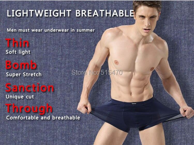 Manocean brand High Quality Men Boxers Shorts Man Panties Underwear Breathable Modal Shorts Men Gay Boxers Shorts Men (7).jpg