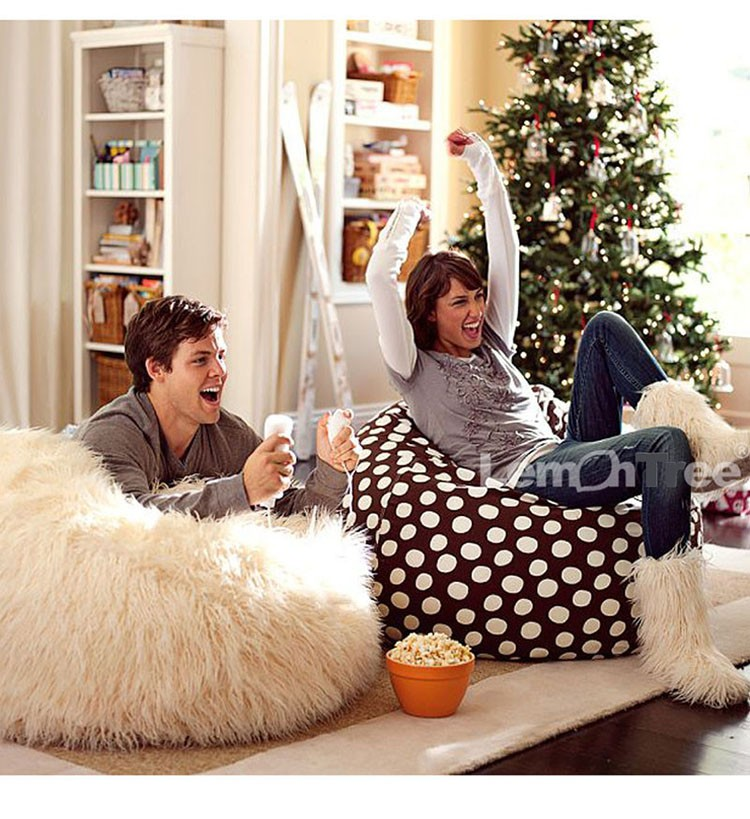 lazy Cover, Beanbags discount 6
