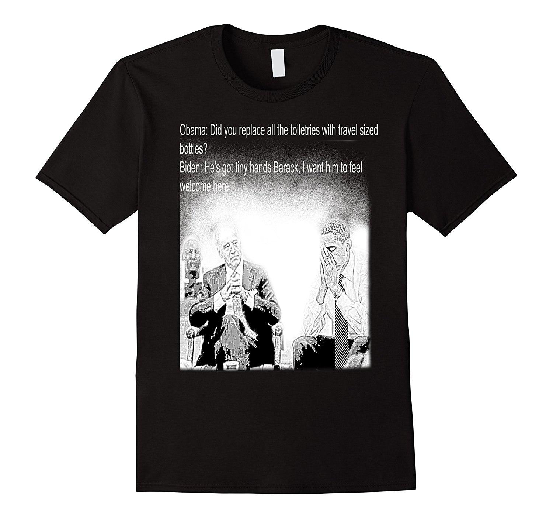 Online Get Cheap Cool Obama Shirts -Aliexpress.com | Alibaba Group