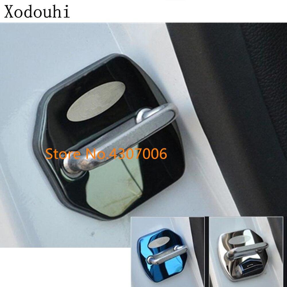 AutoStyle IA 23050 6899