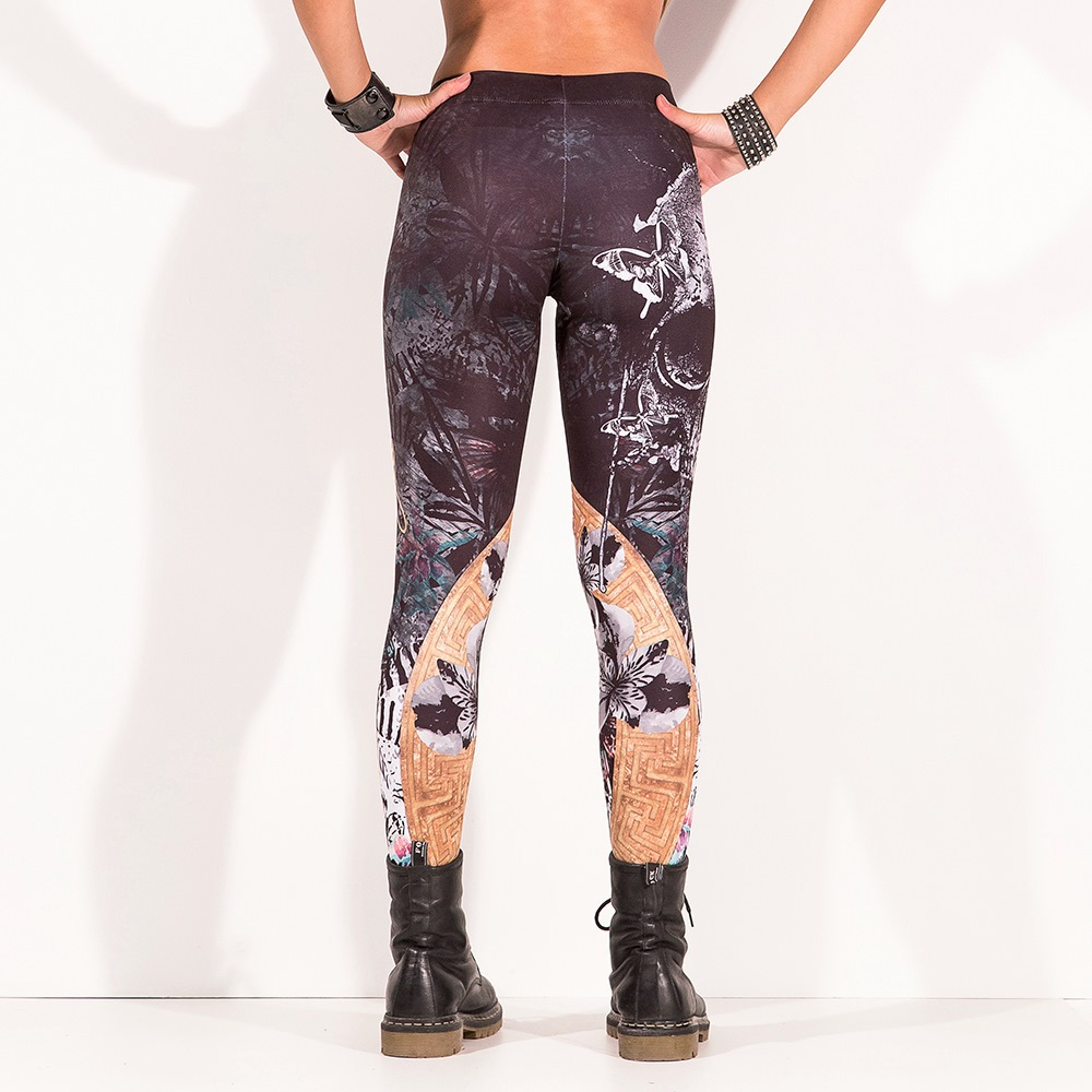women sport leggings 21