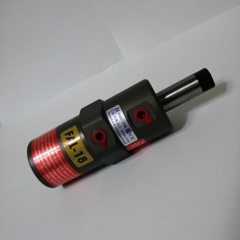 Поршневой стержень расширение вибратор, пневматические линейные Вибраторы FAL-18