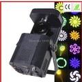 4 шт./лот  сценический свет  теплый цвет  светодиодный источник света 30 Вт  светодиодное сканирование