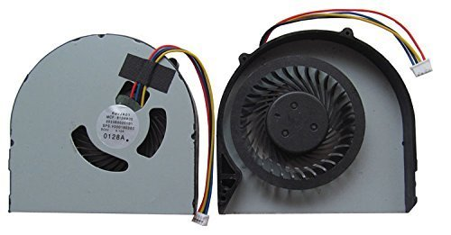 New CPU Cooling Fan for Lenovo B480 B480A B485-B490 B590 M490 M495 M590 E49 series KSB06105HB -BJ49 AB7205HX-GC1