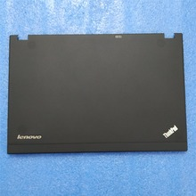 цены ThinkPad Lenovo X230 X220 laptop LCD LCD back cover shell cover A new original 04W6895
