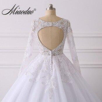 Find the best deals d Pink Lace Applique Ball Gown Wedding Dresses 2019  vestido de noiva 9cb1135bae56