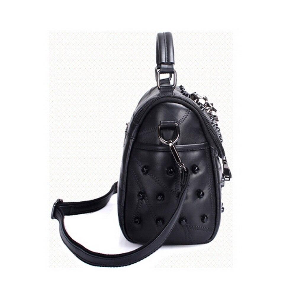 Saco de Marca Famosa Feminino Ampla Designer Bags