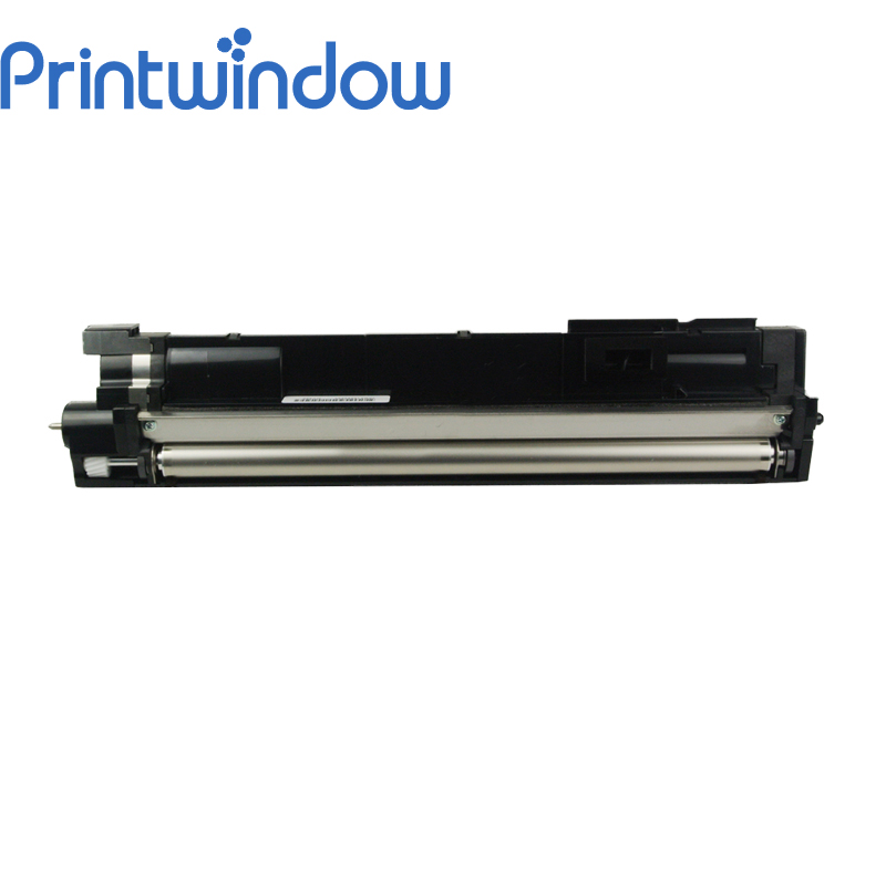 все цены на Printwindow New Original Developer Set for Kyocera KM 1635 2035 2550 Developer Unit онлайн