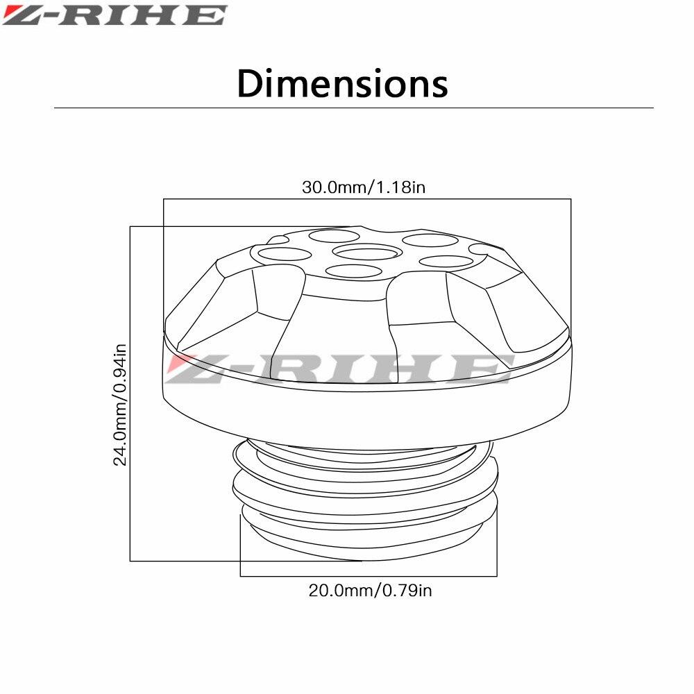 crf230l wiring diagram wiring diagram honda crf 230l wiring diagram data  wiring diagram honda crf 230l wiring