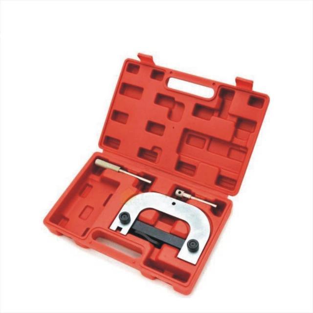 Kit de Herramienta de Sincronización Del Motor de gasolina Para Motores Renault Herramientas