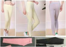 100* sexy Breathable Women Yoga Pants Sports Running Sportswear Stretchy Fitness Leggings Gym Tights quick-drying trousers