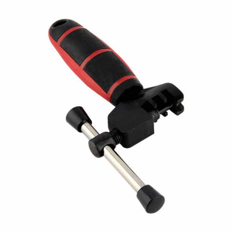 Горячая продажа велосипедный инструмент для велосипеда велосипед стальная цепь разветвитель резак выключатель инструмент для ремонта Мультитул для велосипеда Bisiklet Aksesuar