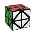2016 New Quick Finger  6cm Helicopter Cube Puzzle Speed Classic Toy Learning Education