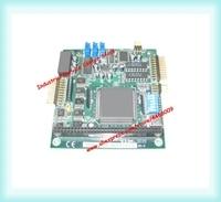 https://ae01.alicdn.com/kf/HTB1vH4YXh_rK1RkHFqDq6yJAFXab/PCM-3718H-REV-A101-3-PC104-Data-Acquisition-Cardเมนบอร-ดอ-ตสาหกรรม.jpg