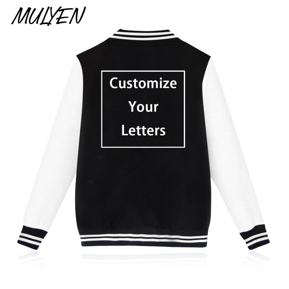 Online Get Cheap Design Custom Sweatshirts -Aliexpress.com ...