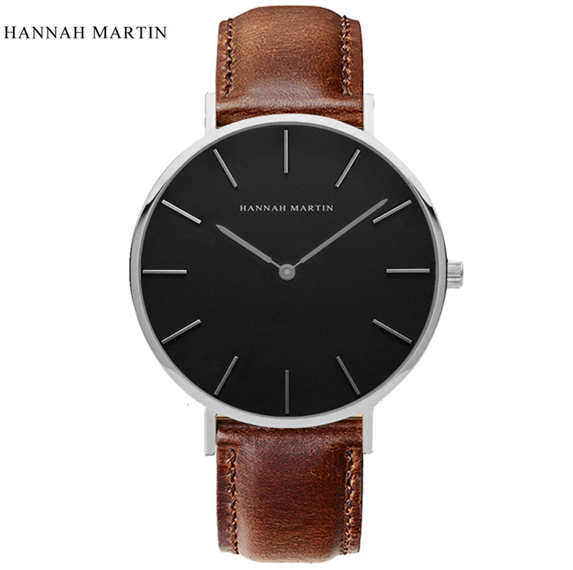 Mens Watch Luxury Brand Watches Men Women Neutral Noble Casual Fashion Clock Leather Nylon Quartz Horse Wrist watch relogio 5 20167 new luxury brand women s quartz watch date day clock leather strap watch ladies fashion casual watch women wrist watches