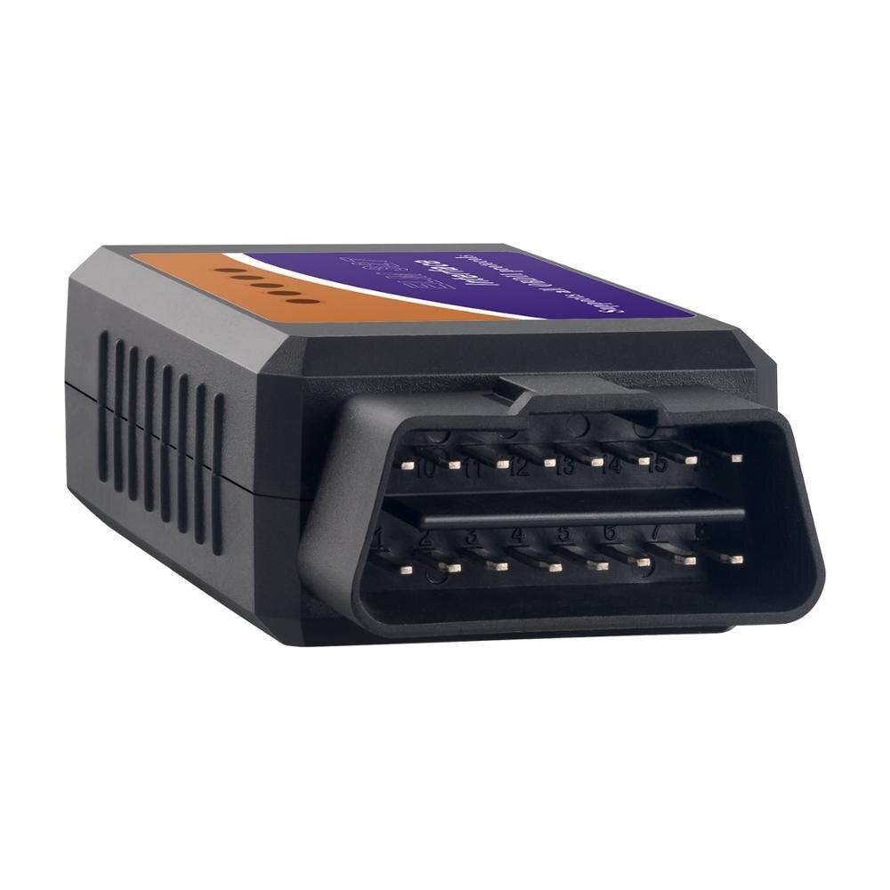 2019 Original ELM327 USB FTDI with switch code Scanner HS CAN and MS CAN super mini 2019 Original ELM327 USB FTDI with switch code Scanner HS CAN and MS CAN super mini elm327 obd2 v1.5 bluetooth elm 327 wifi