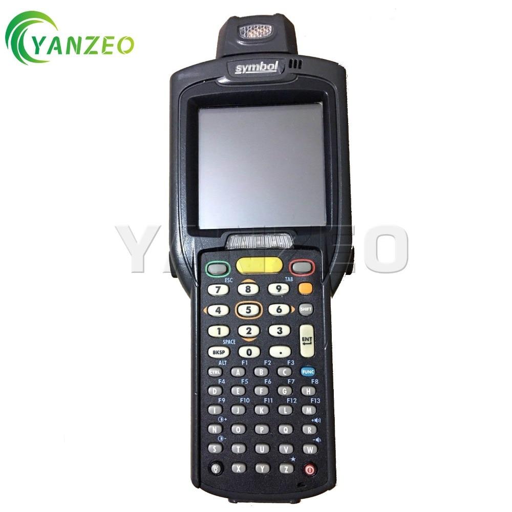 MC3090-RU0PBCG00WR(2)-1