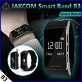 Jakcom B3 Smart Watch Новый Продукт Мобильный Телефон Сумки Случаи крышка Для Huawei P8 Lite Для Samsung A3 2016 Для Samsung Note7