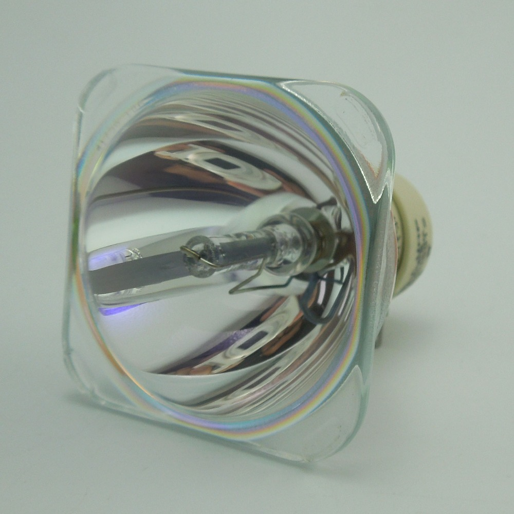 Original Projector Lamp Bulb 311-8943 / 725-10120 for DELL 1209S / 1409X / 1609WX / 1609X / 1406X / 1609HD Projectors high quality original projector lamp bulb 311 8943 for d ell 1209s 1409x 1510x