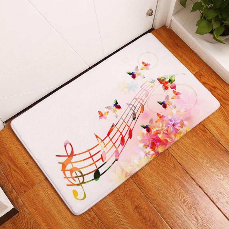 Musical Mats 5
